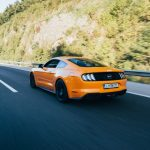 css_tour_mustang_rolling